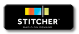 Stitcher: One Demand Radio
